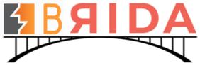 Brida Logo