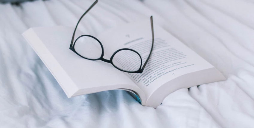 研究生培养阅读习惯的十条法则