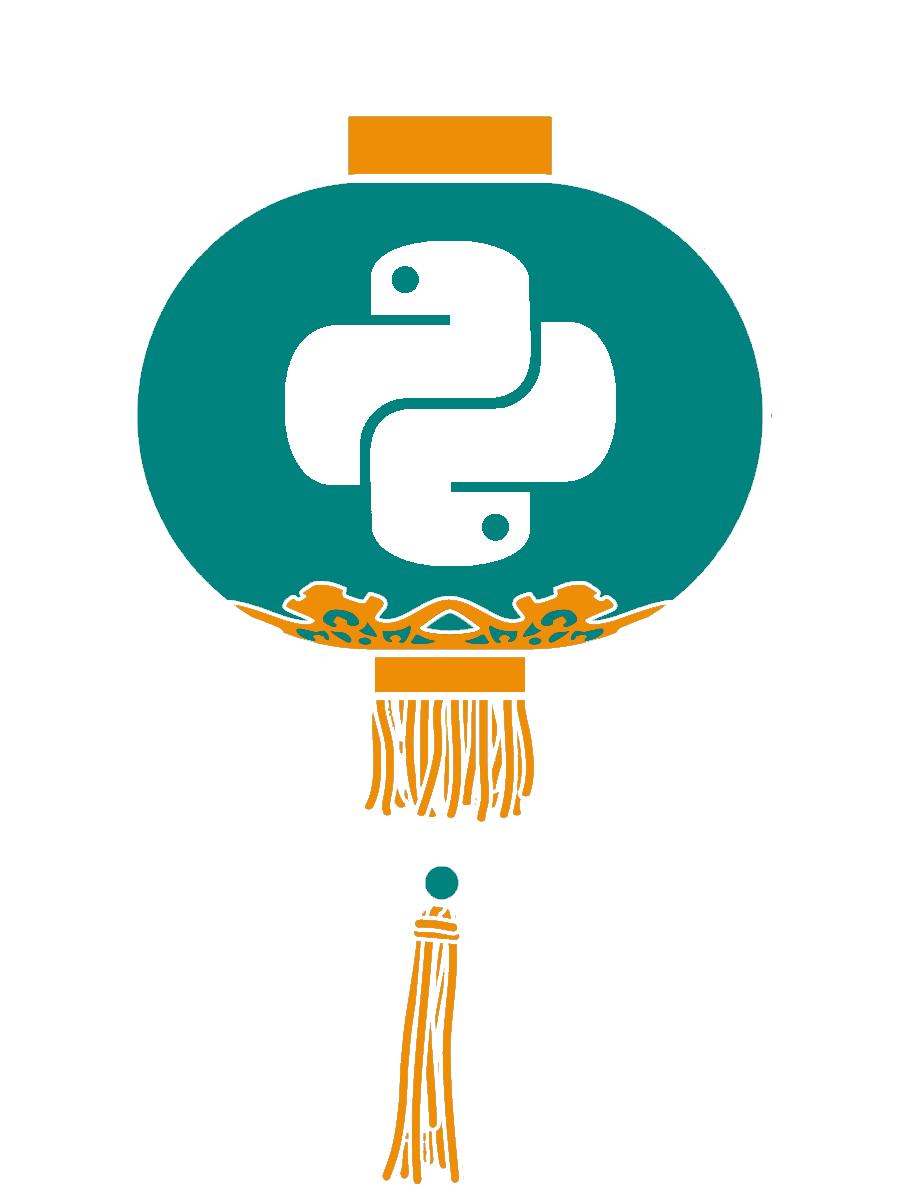 snek-LMS + Lantern logo