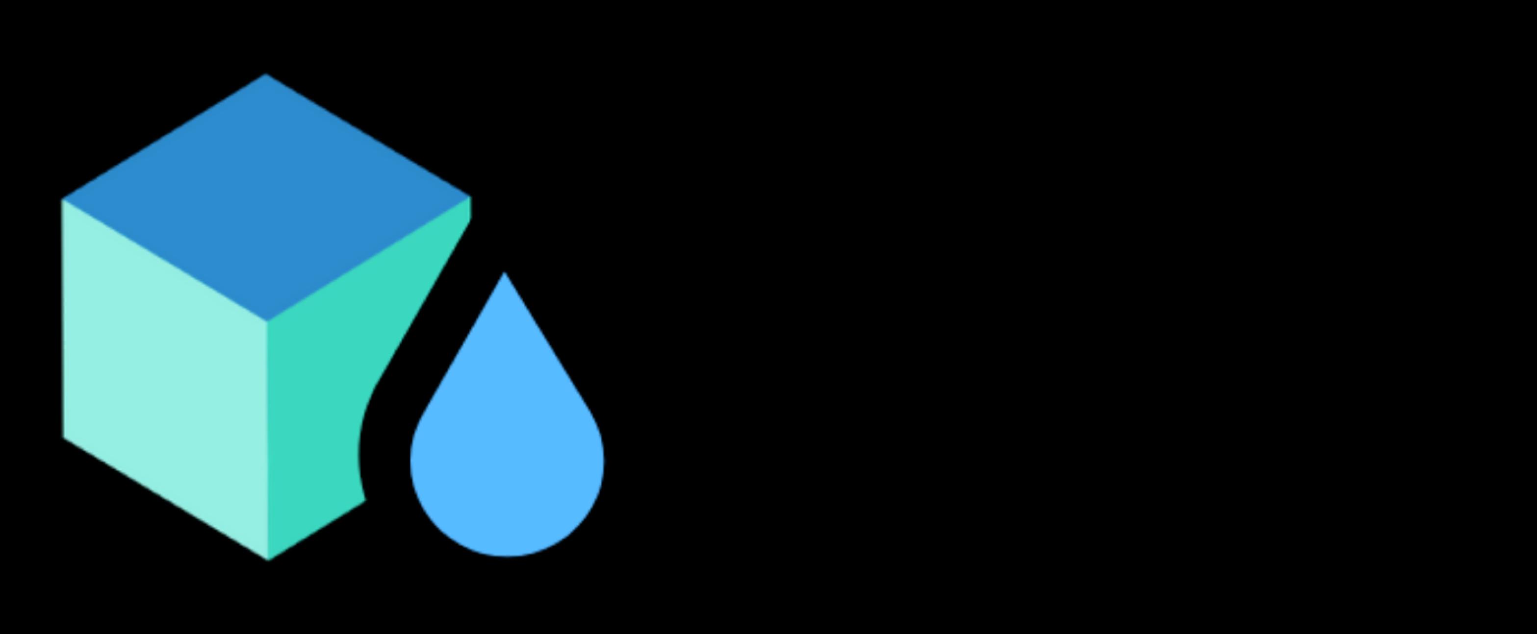 Hydrated Bloc