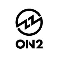 On2 logo