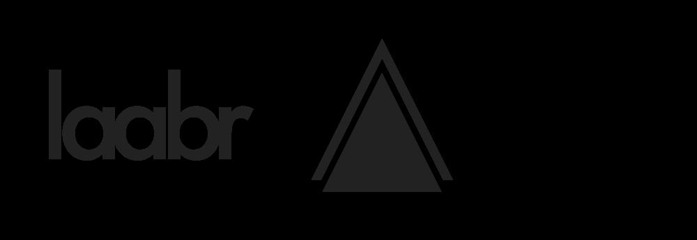 laabr logo