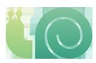 Antenna-logo