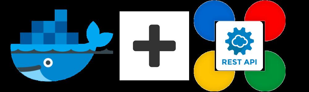 Google Closure Compiler API