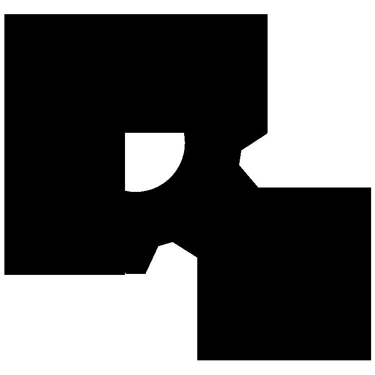 Gears Framework