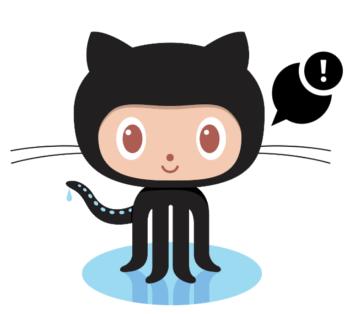 Github Release Notifier