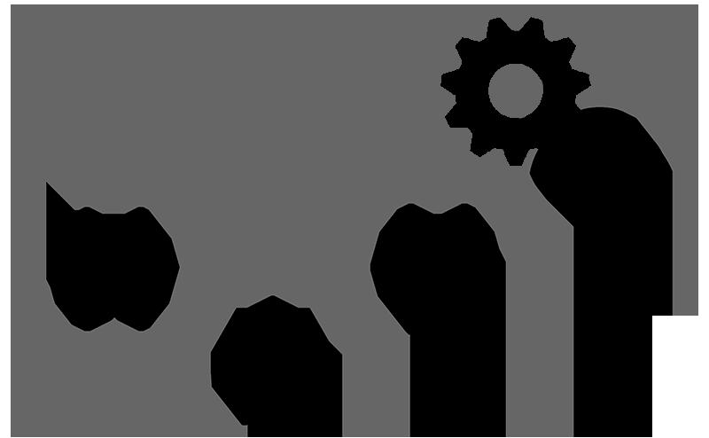 Nano Framework