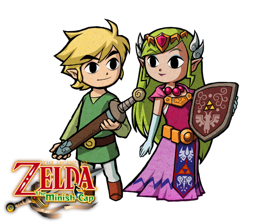 github feross zelda automatically npm link all your packages