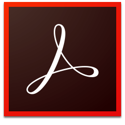 adobereader icon