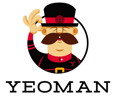 Icon for package Yeoman