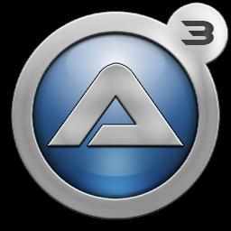 autoit.commandline icon