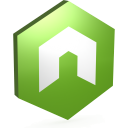 Icon for package nodejs.commandline