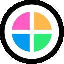 instanteyedropper icon