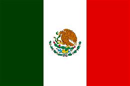 plugin Mexico