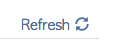 "The refresh button on the ""Conformance"" tab"
