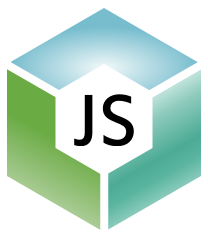IronJS.Core icon