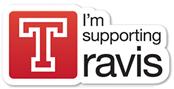 Travis-CI-Server