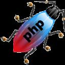 FirePHP Logo