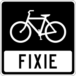 Icon for package Fixie