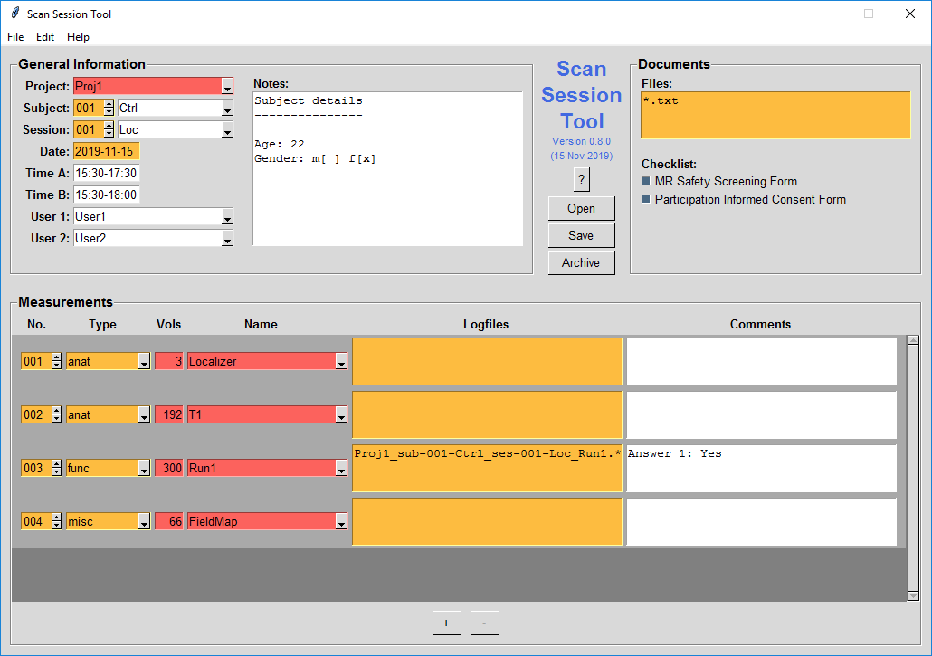 ScanSessionTool_Screenshot.png