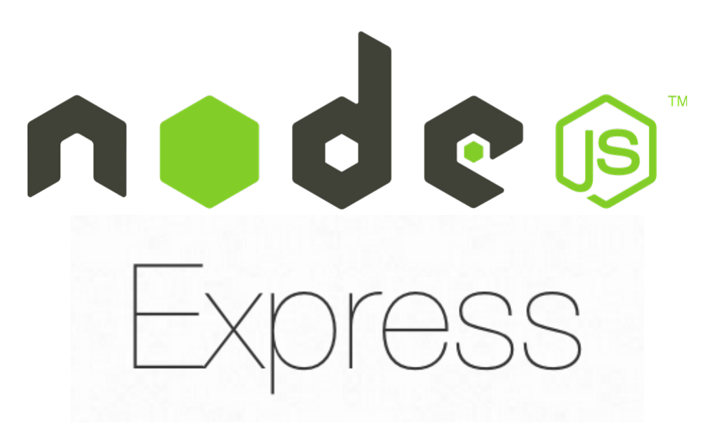 node js and express demo