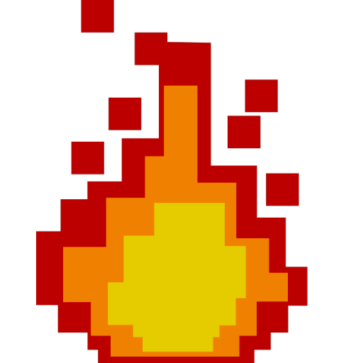 Awesome Flame