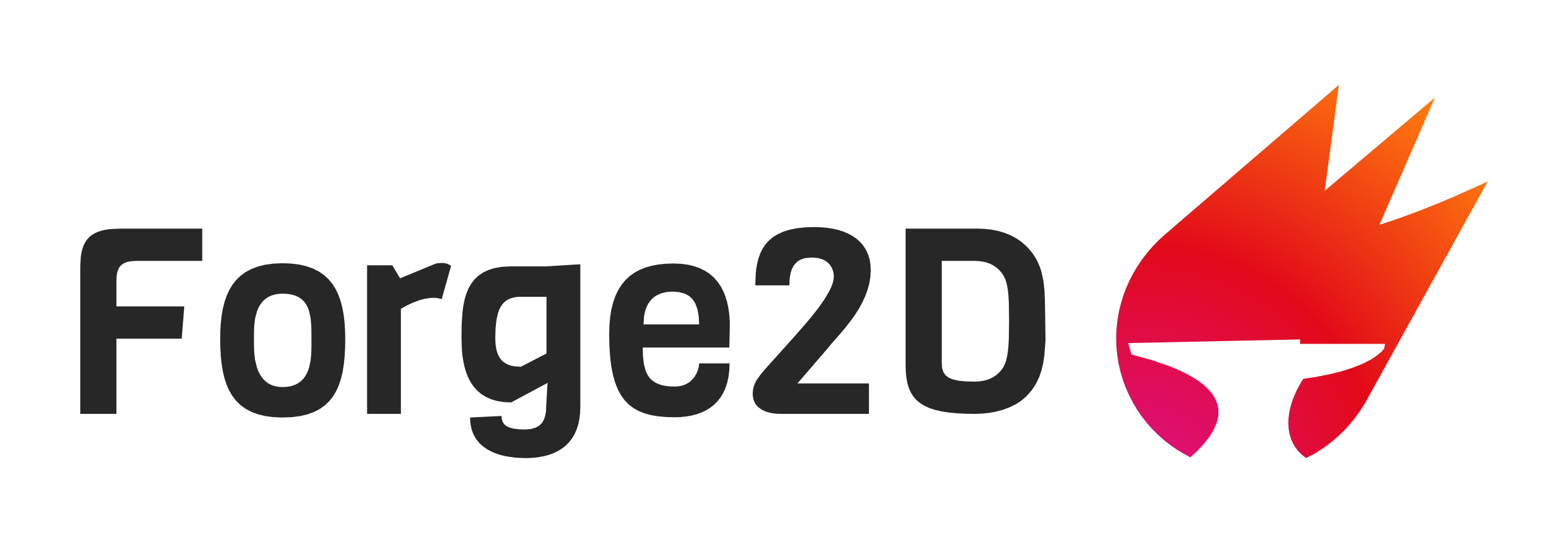 Forge2D