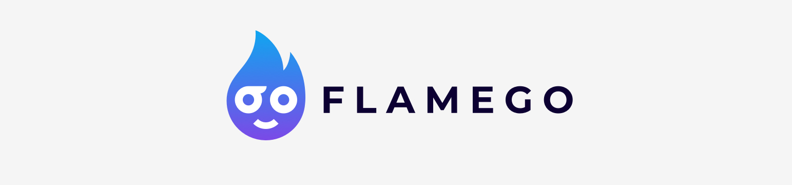 Flamego