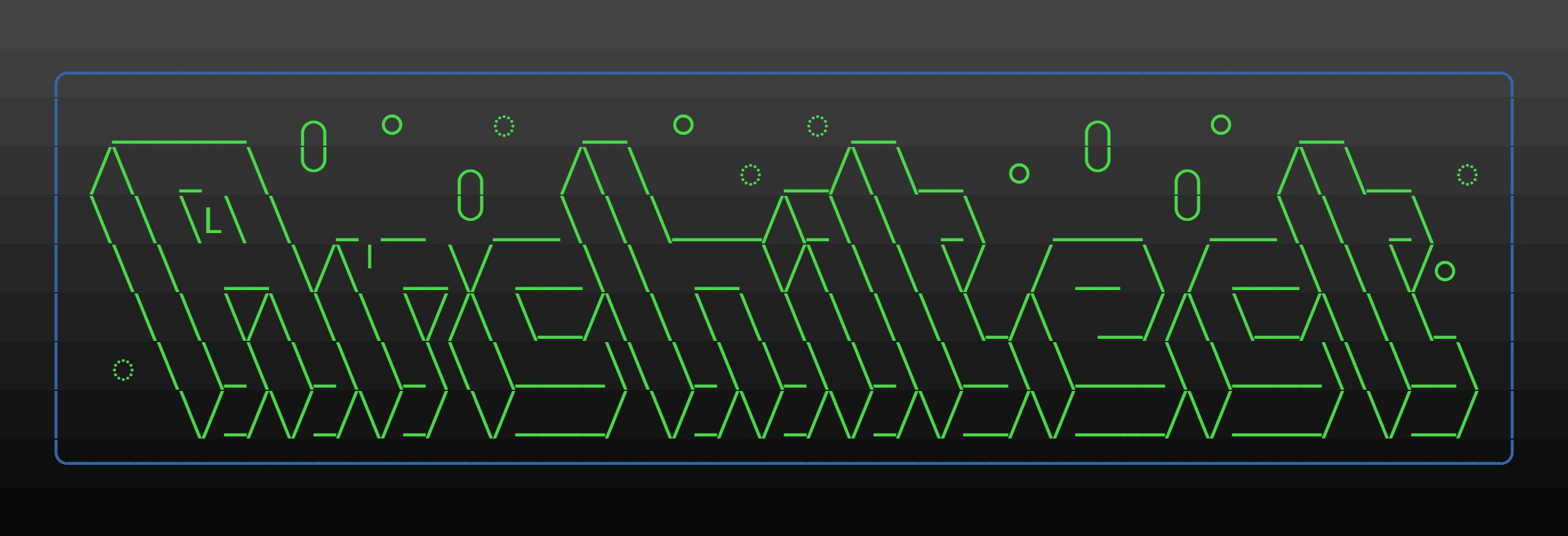console-graphic