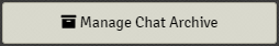 manage chat archive