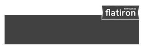 DirectorJS logo