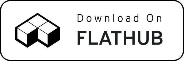 Install it from Flathub