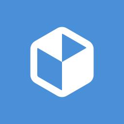 Flatpak icon