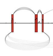 User example circle