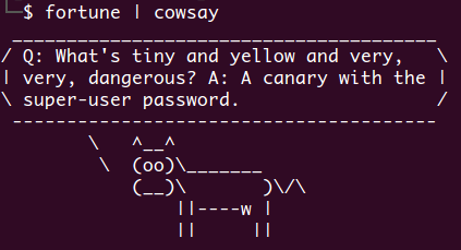 https://github.com/float-tw/float-blog/raw/master/img/fortune-cowsay/fortune-cowsay.png