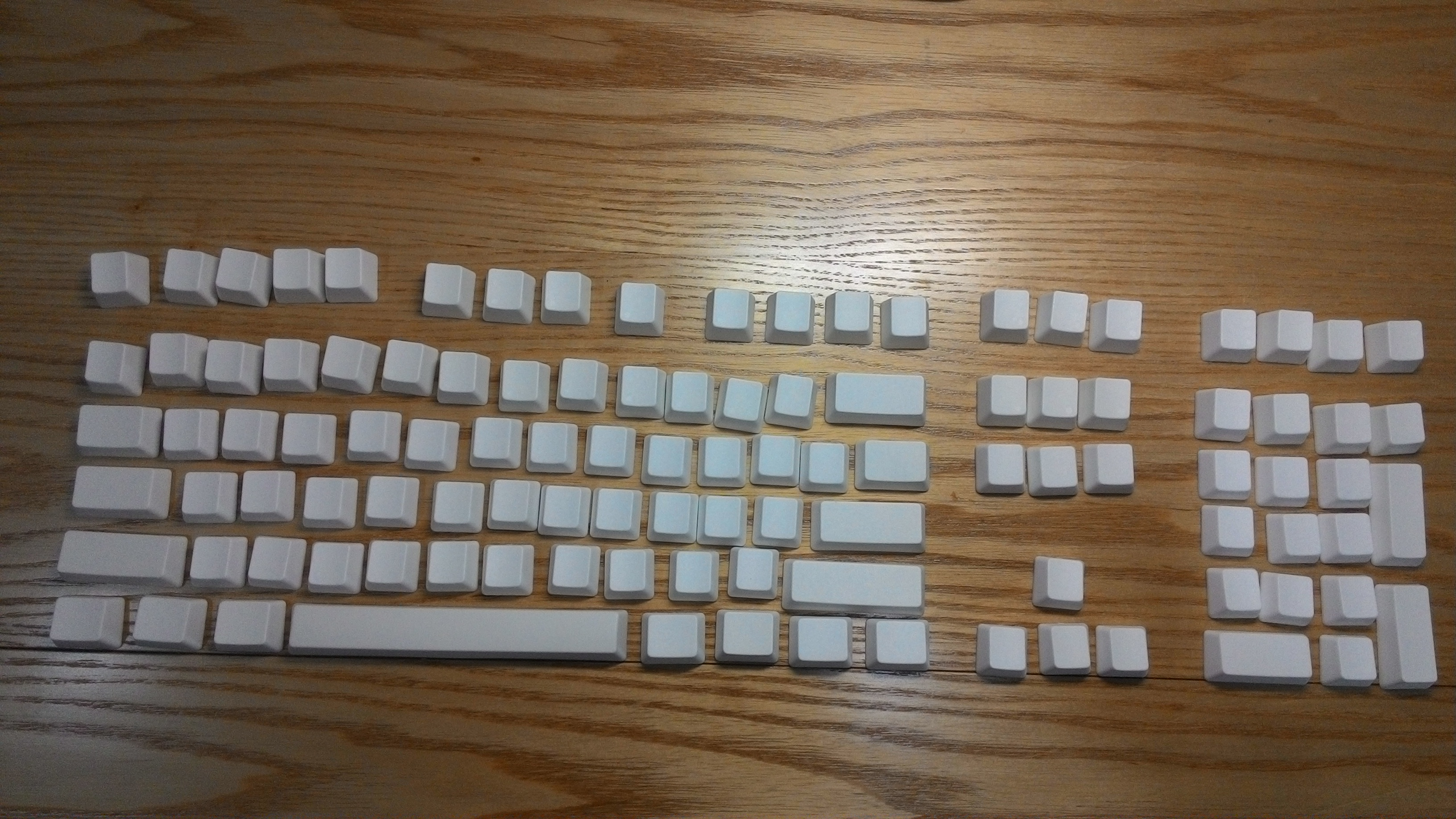 https://github.com/float-tw/float-blog/raw/master/img/pbt-keycap-staining/P_20150501_114034.jpg