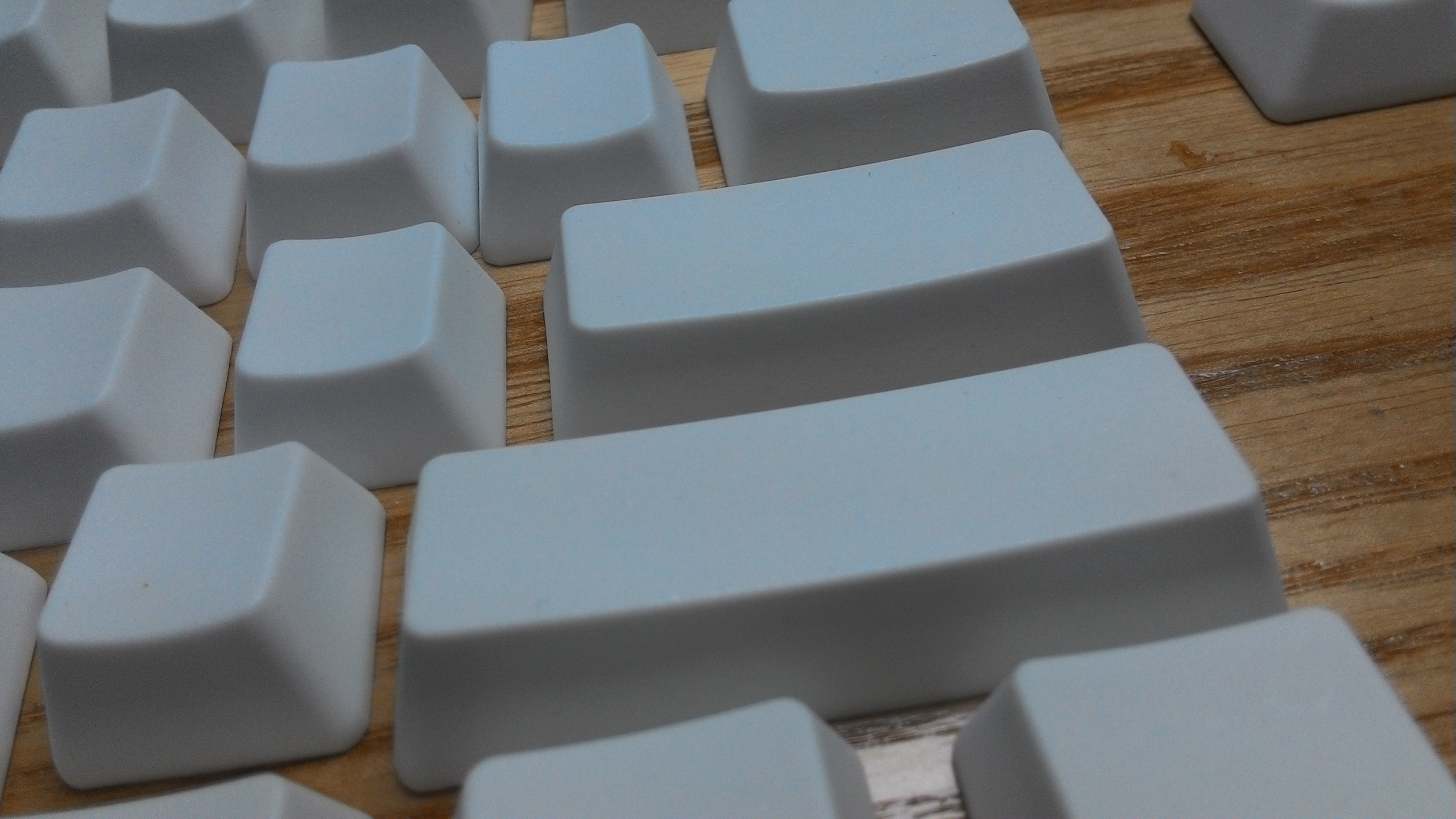 https://github.com/float-tw/float-blog/raw/master/img/pbt-keycap-staining/P_20150501_114112.jpg