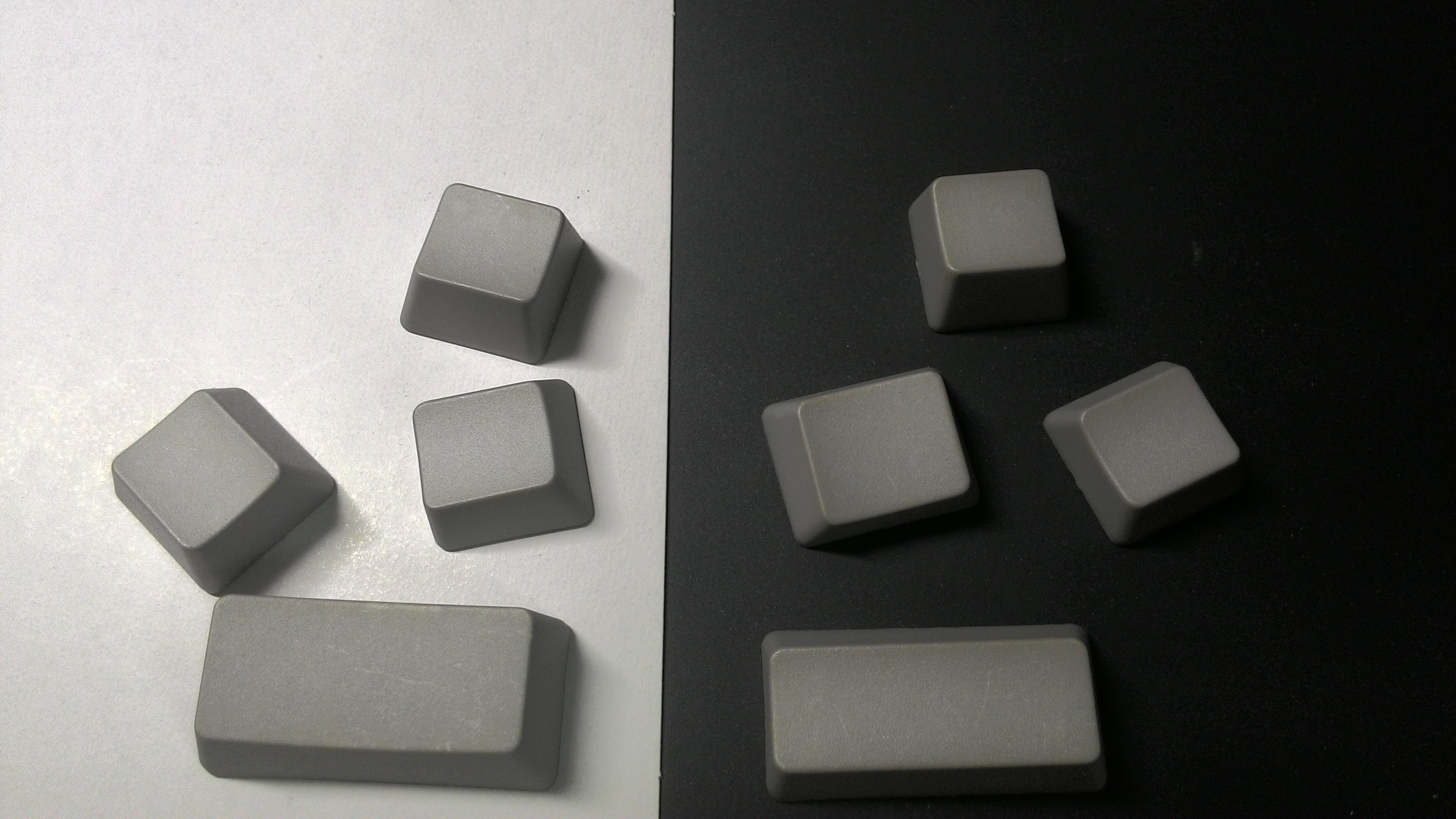 https://github.com/float-tw/float-blog/raw/master/img/pbt-keycap-staining/P_20150503_222457.jpg