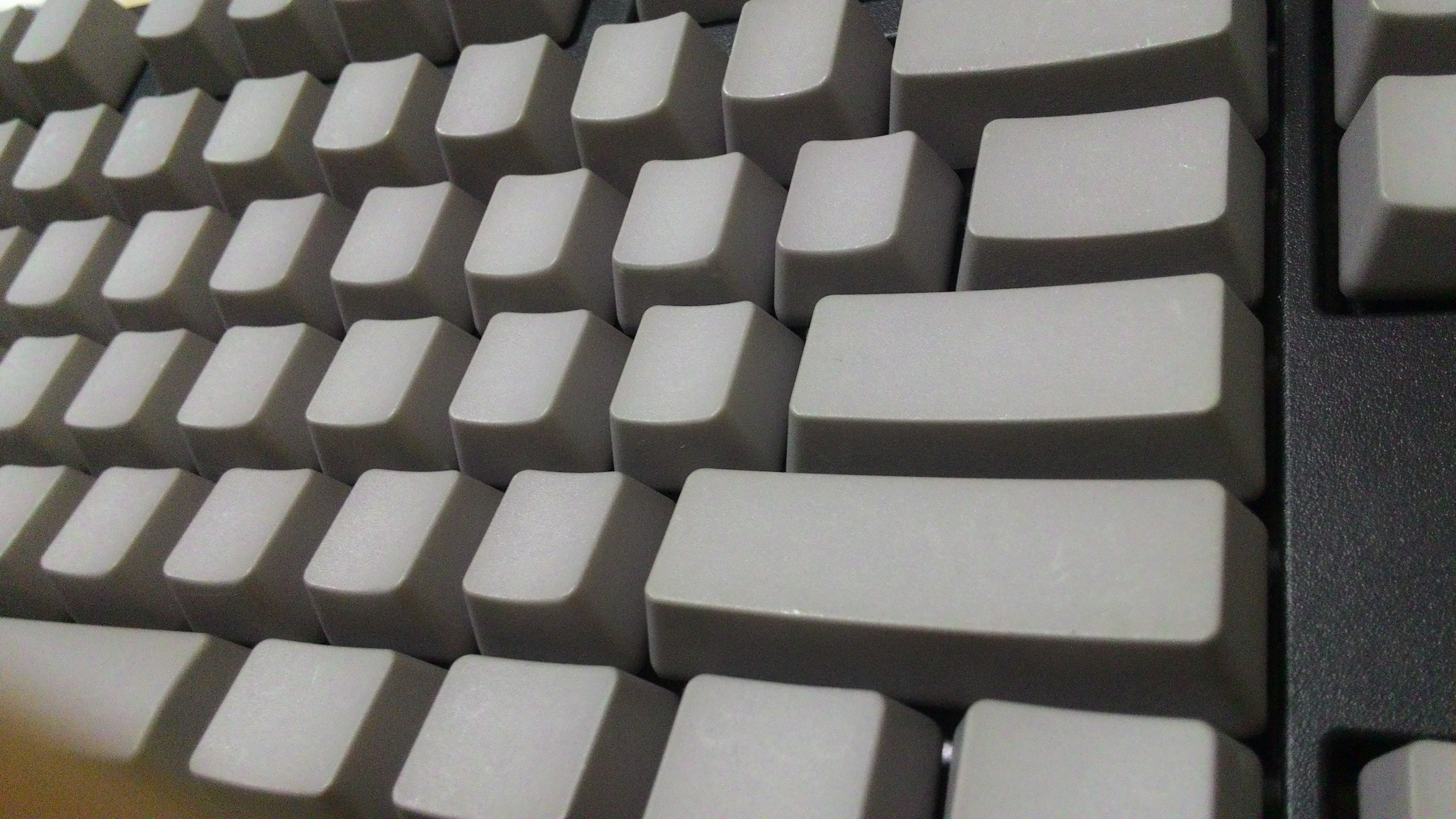 https://github.com/float-tw/float-blog/raw/master/img/pbt-keycap-staining/P_20150503_231629.jpg