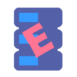 EasyDocumentStorage.PCL icon