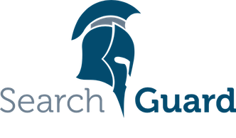 GitHub - floragunncom/search-guard: Search Guard is an Open Source