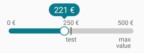 GitHub - Ccapton/Collection-Android-Progress: 安卓自定义