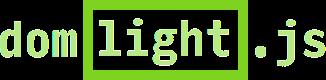 domlight.js