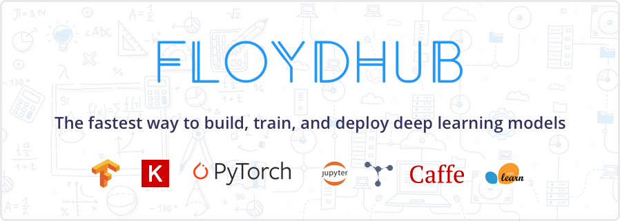I've built a quick tool based on this repo. Start running your Tensorflow project on AWS in <30seconds using Floyd. See www.floydhub.com. It's free to try out.