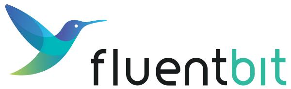 fluentbit-image