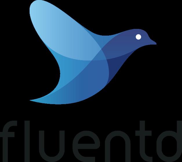 fluentd-logo