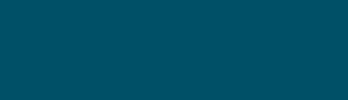 FluvioFX logo