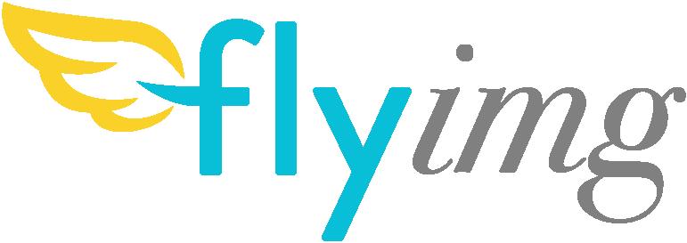 Flyimglogo