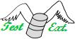 flyway-test-extension logo