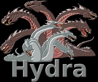 скачать программу hydra